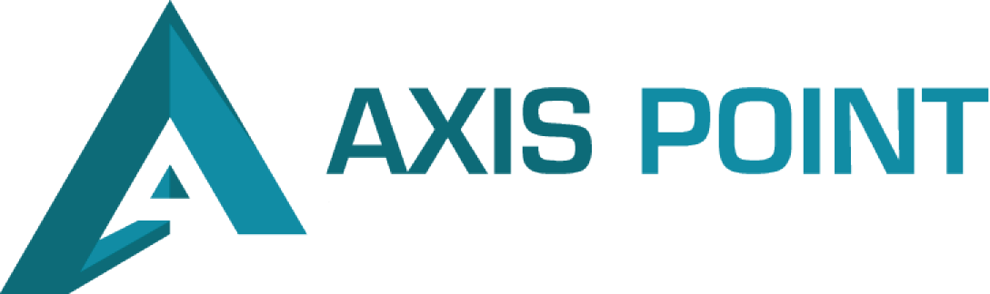 AxisPointConsulting
